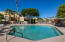 10080 E MOUNTAINVIEW LAKE Drive, 206, Scottsdale, AZ 85258