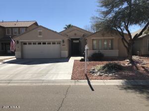 1401 E DEBBIE Drive, San Tan Valley, AZ 85140