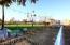 23449 S VIA DEL ARROYO, Queen Creek, AZ 85142