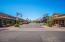 5557 E EXETER Boulevard, Phoenix, AZ 85018