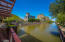 Enjoy the waterfront and the Arizona Canal Trail.
