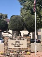 10610 S 48TH Street, 1054, Phoenix, AZ 85044