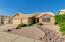 11118 E Poinsettia Drive, Scottsdale, AZ 85259