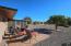 9711 W RIVIERA Drive, Sun City, AZ 85351