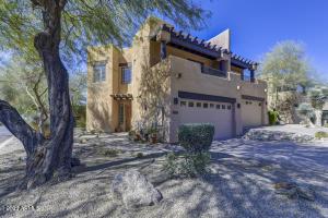 28524 N 102ND Way, Scottsdale, AZ 85262
