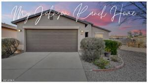 30562 N APPALACHIAN Trail, San Tan Valley, AZ 85143