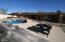 4020 E COLTER Street, Phoenix, AZ 85018