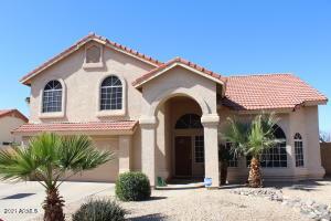3608 N COPENHAGEN Drive, Avondale, AZ 85392