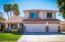 8019 W HARMONY Lane, Peoria, AZ 85382
