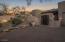 10907 E Prospect Point Drive, Scottsdale, AZ 85262