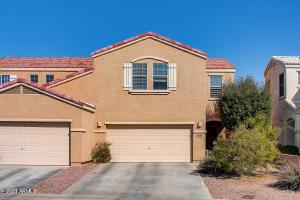 7000 W LINCOLN Street, Peoria, AZ 85345