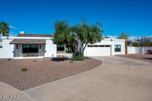 8901 N 87th Court, Scottsdale, AZ 85258