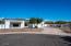 8901 N 87th Court, Scottsdale, AZ 85258