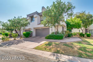 7222 E GAINEY RANCH Road, 212, Scottsdale, AZ 85258