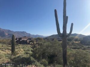 5395 S GOLD CANYON Drive, 15, Gold Canyon, AZ 85118