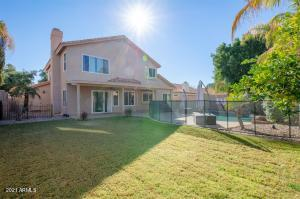 13124 N 94TH Place, Scottsdale, AZ 85260
