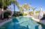 13124 N 94TH Place, Scottsdale, AZ 85260