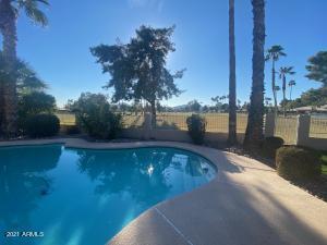 8057 E VIA BONITA, Scottsdale, AZ 85258
