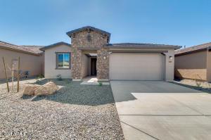 11569 W Levi Drive, Avondale, AZ 85323