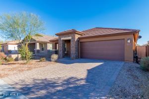 16185 W WINSLOW Drive, Goodyear, AZ 85338
