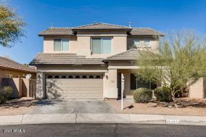 11672 W MONROE Street, Avondale, AZ 85323