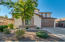 2493 E NARROWLEAF Drive, Gilbert, AZ 85298