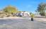 8027 E JUAN TABO Road, Scottsdale, AZ 85255