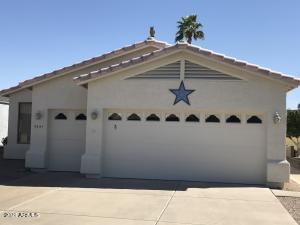 5841 E Hermosa Vista Drive, Mesa, AZ 85215