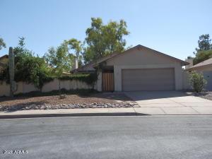 1527 W JACINTO Avenue, Mesa, AZ 85202
