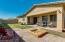 22937 E DESERT SPOON Drive, Queen Creek, AZ 85142