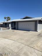 5615 W ZOE ELLA Way, Glendale, AZ 85306