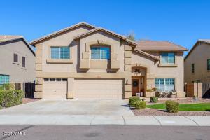 9024 W YUKON Drive, Peoria, AZ 85382