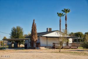 18040 E INDIAN WELLS Place, Queen Creek, AZ 85142