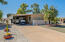 8938 E COUNTRY CLUB Drive, Sun Lakes, AZ 85248