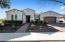 4794 N GRANDVIEW Drive, Buckeye, AZ 85396