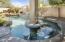 12048 E YUCCA Street, Scottsdale, AZ 85259