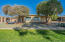 8938 E COUNTRY CLUB Drive, Sun Lakes, AZ 85248