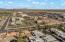 8779 E VIA DE ENCANTO, Scottsdale, AZ 85258