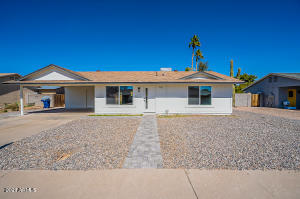 716 W EL PRADO Road, Chandler, AZ 85225