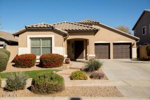 3544 E HOPKINS Road, Gilbert, AZ 85295