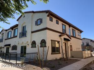 2745 S CATHERINE Drive, 103, Gilbert, AZ 85295