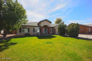 2873 E OAKLAND Court, Gilbert, AZ 85295