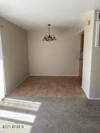 600 S DOBSON Road, 55, Mesa, AZ 85202