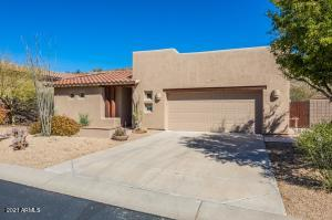 12979 N 145TH Way, Scottsdale, AZ 85259