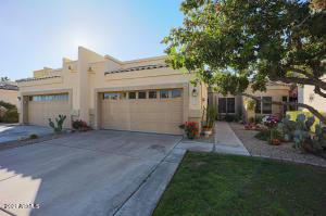 9021 W PORT ROYALE Lane, Peoria, AZ 85381
