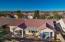 15401 W ARZON Way, Sun City West, AZ 85375