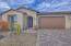 13210 W DUANE Lane, Peoria, AZ 85383