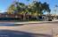 5846 S COUNTRY CLUB Way, Tempe, AZ 85283