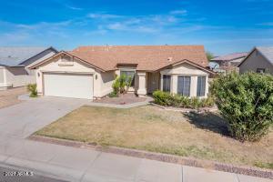 Glendale, AZ 85305