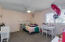 1701 W DEL RIO Street, Chandler, AZ 85224